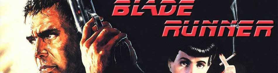 Blade Runner - originalen fra 1982