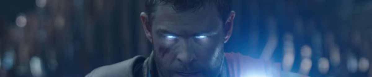 Thor: Ragnarok er en af de sjoveste film i MCU
