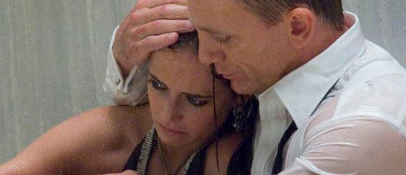 Casino Royale – James Bond 007