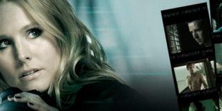 Veronica Mars – The Movie